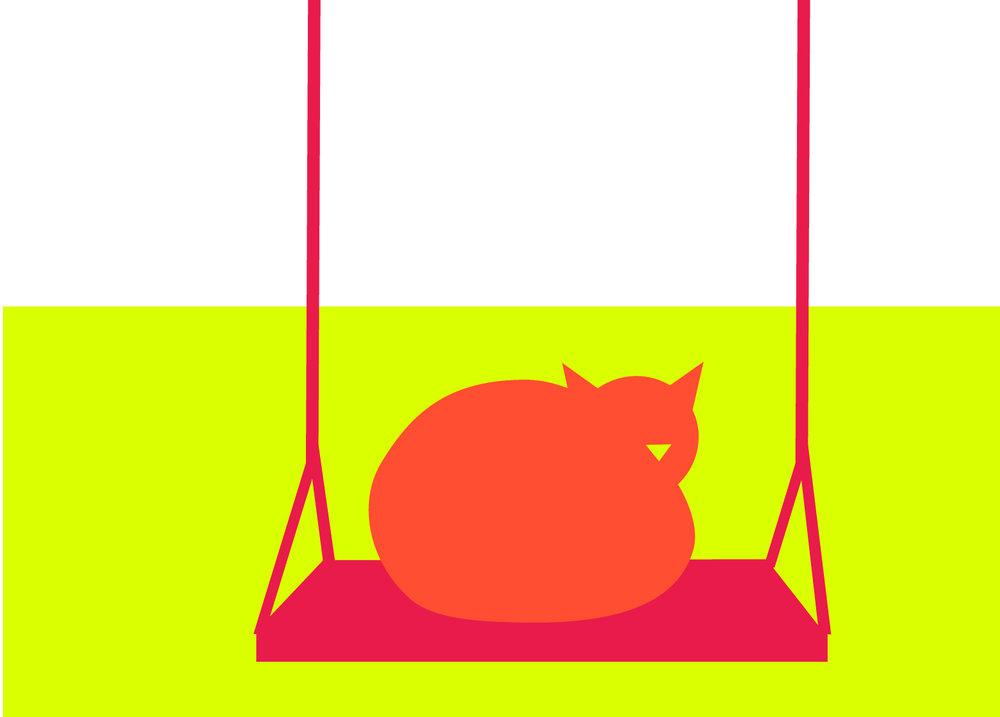 CatBackPack2-10.jpg