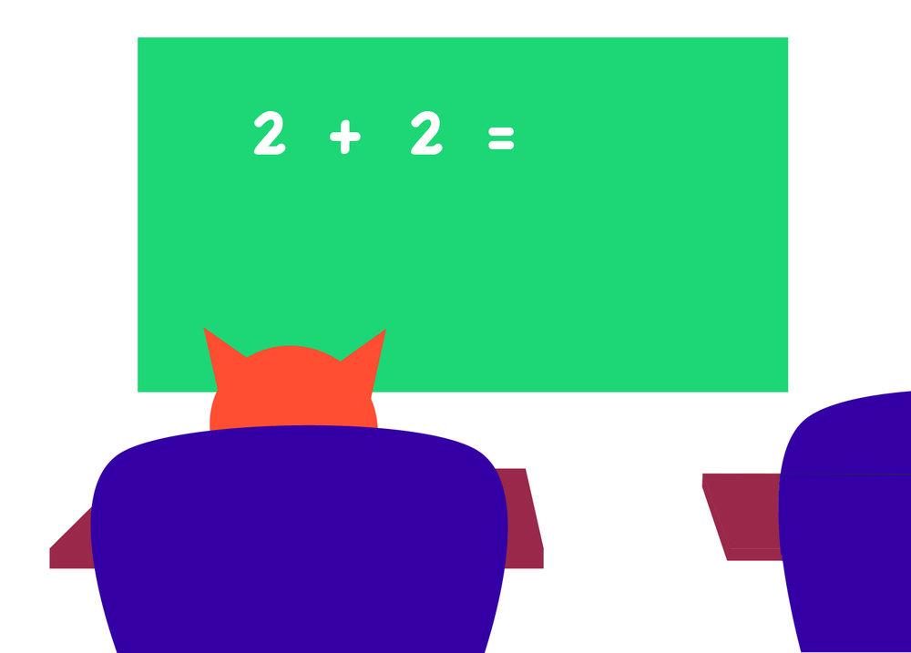 CatBackPack2-11.jpg