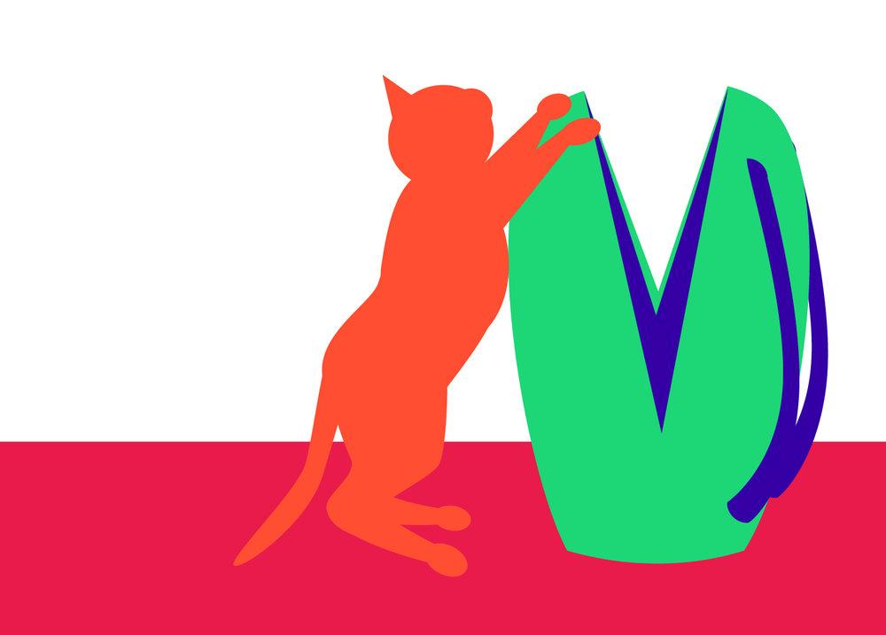 CatBackPack2-12.jpg