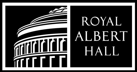 Royal Albert Hall Voucher Codes & Discount Codes - MyVoucherCodes