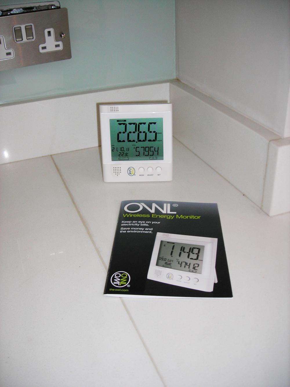 Energy monitor.JPG