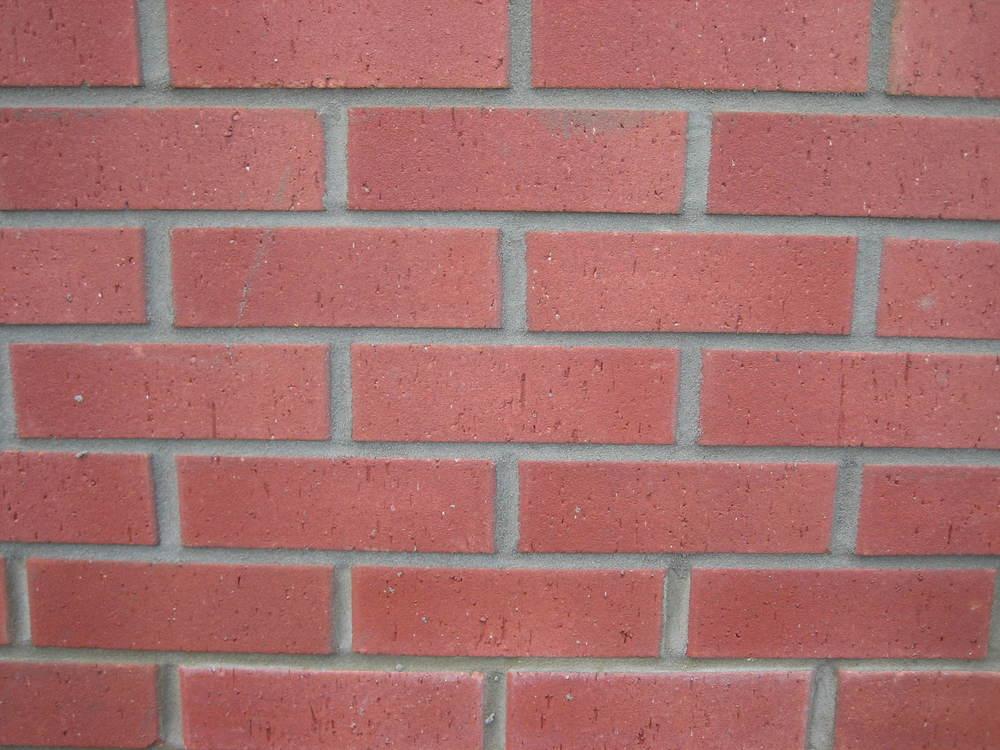 Brickwork.JPG