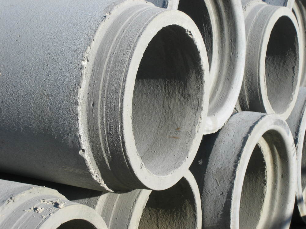 Concrete drainage pipes.JPG