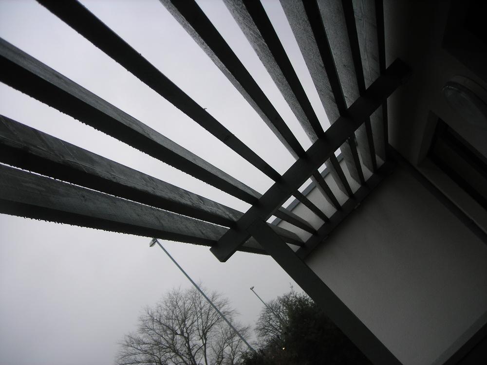 Copnor - Solar Louvres 2.JPG