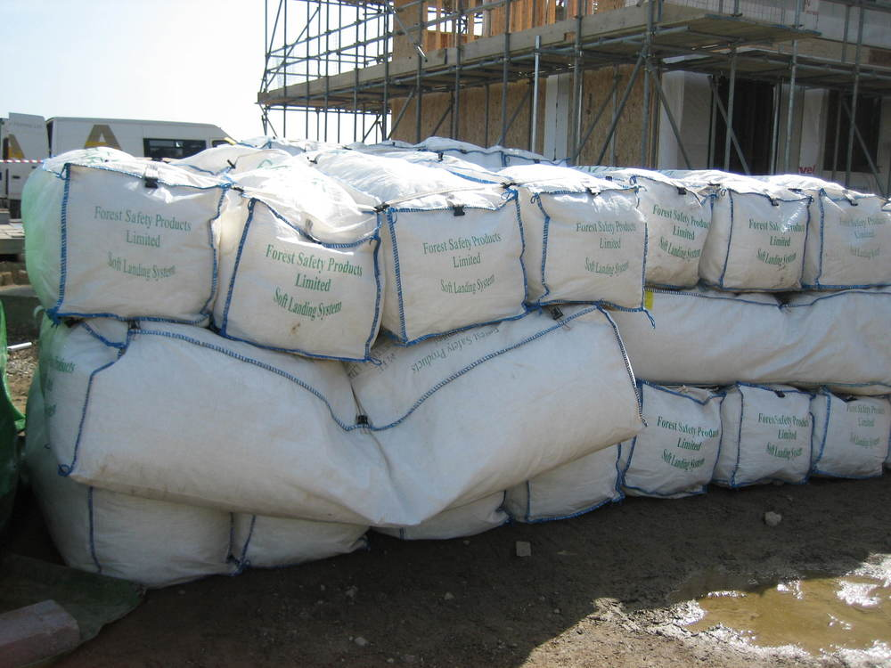 Safety Bales - H&S.JPG