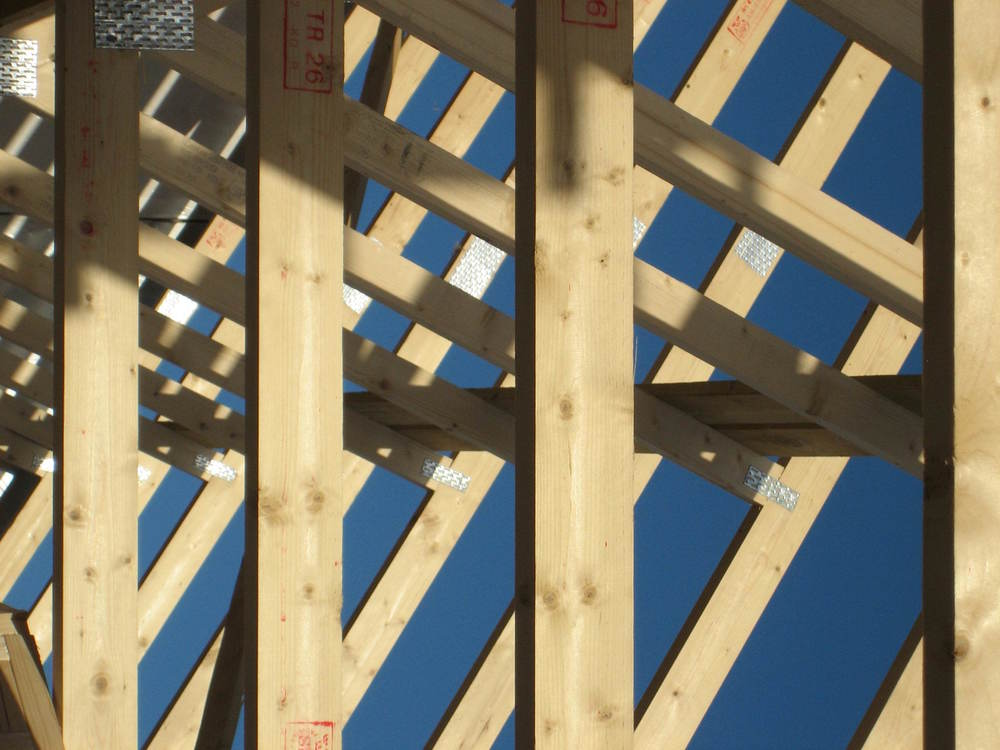 Timber Roof Trusses 2 - EcoHomes.JPG
