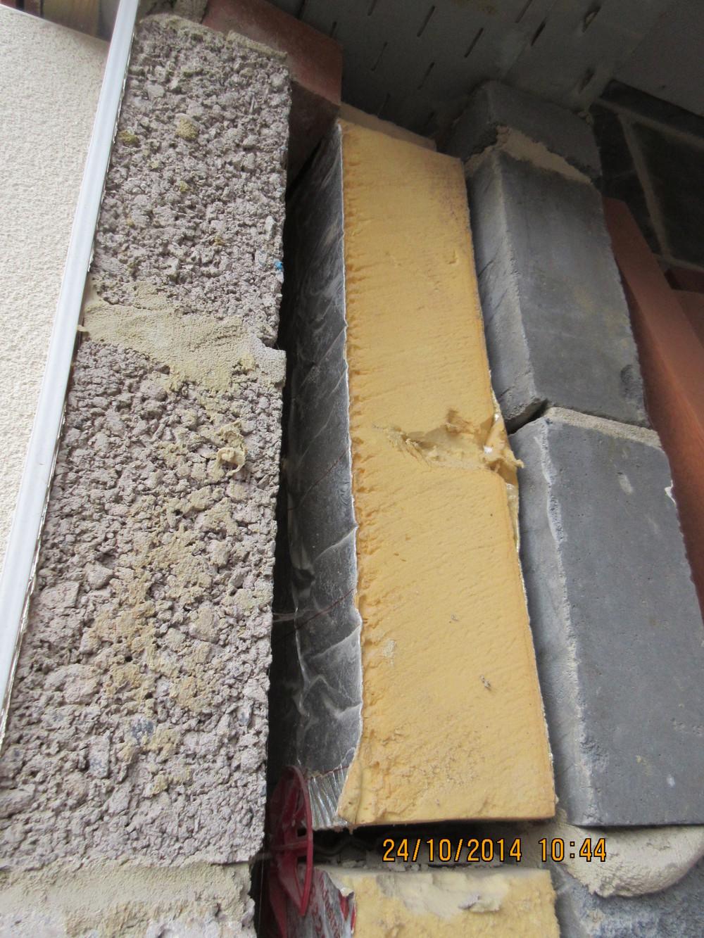 cavity insulation.JPG