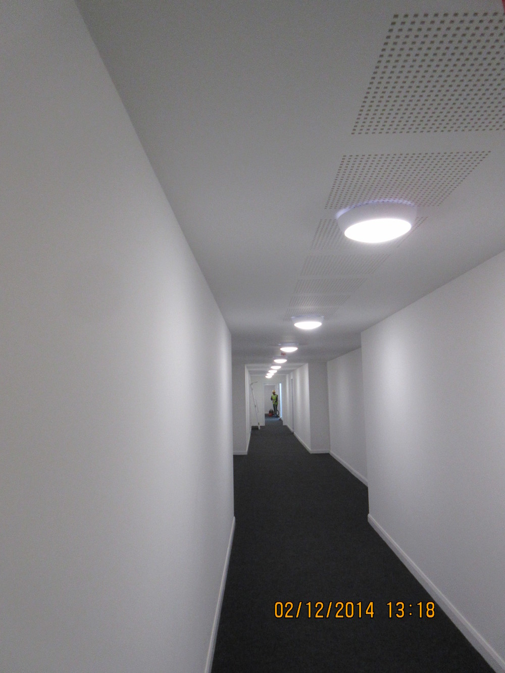 internal LED lighting.JPG