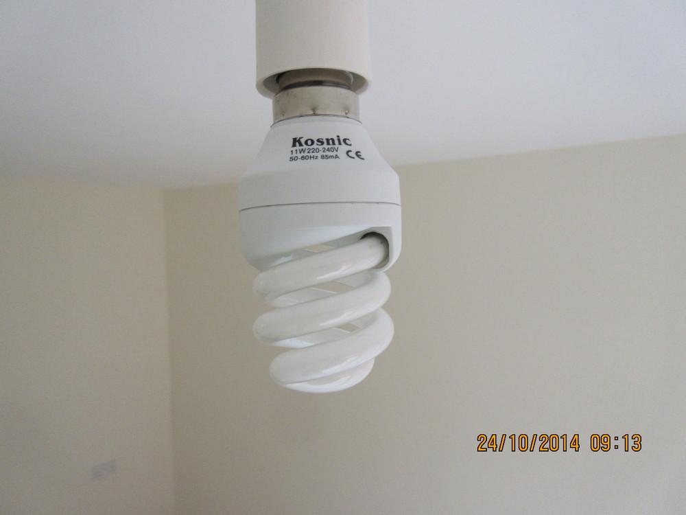 Low Energy bulb.JPG