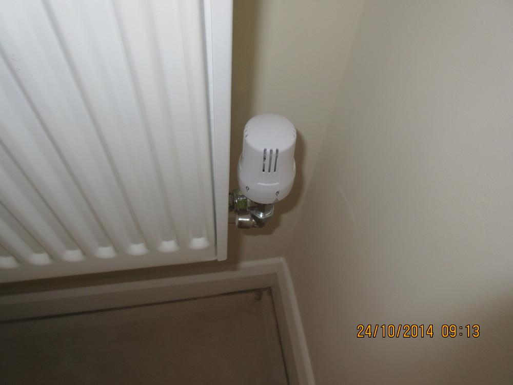 radiator TRV.JPG