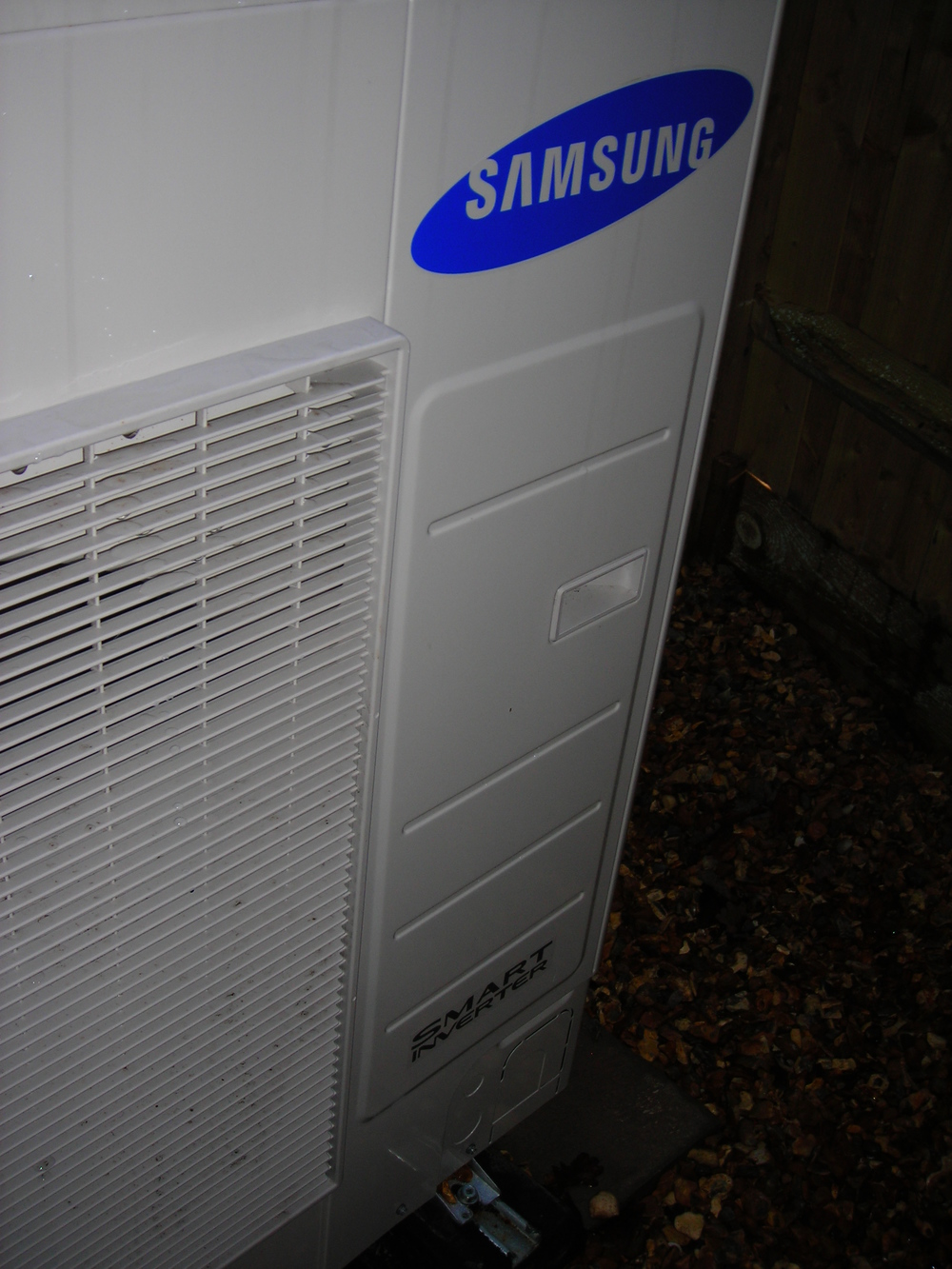 Air Source Heat Pump.JPG