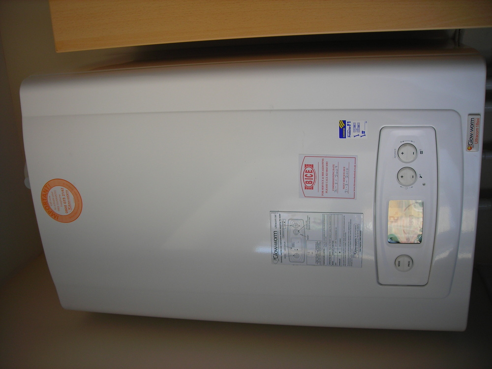 Gas Boiler 2.JPG