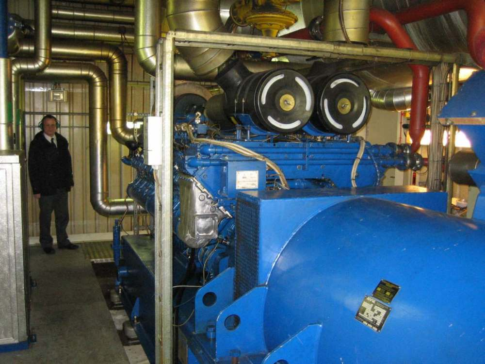 Gas Fired CHP Engine 2.jpg