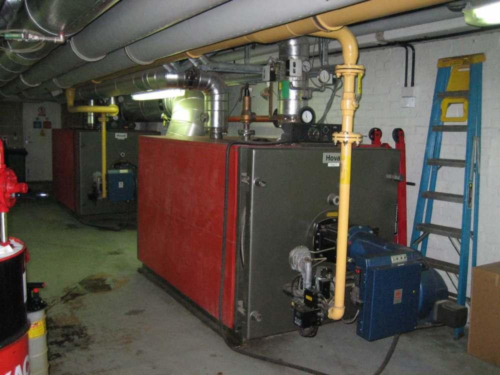 Gas-fired Boiler.jpg