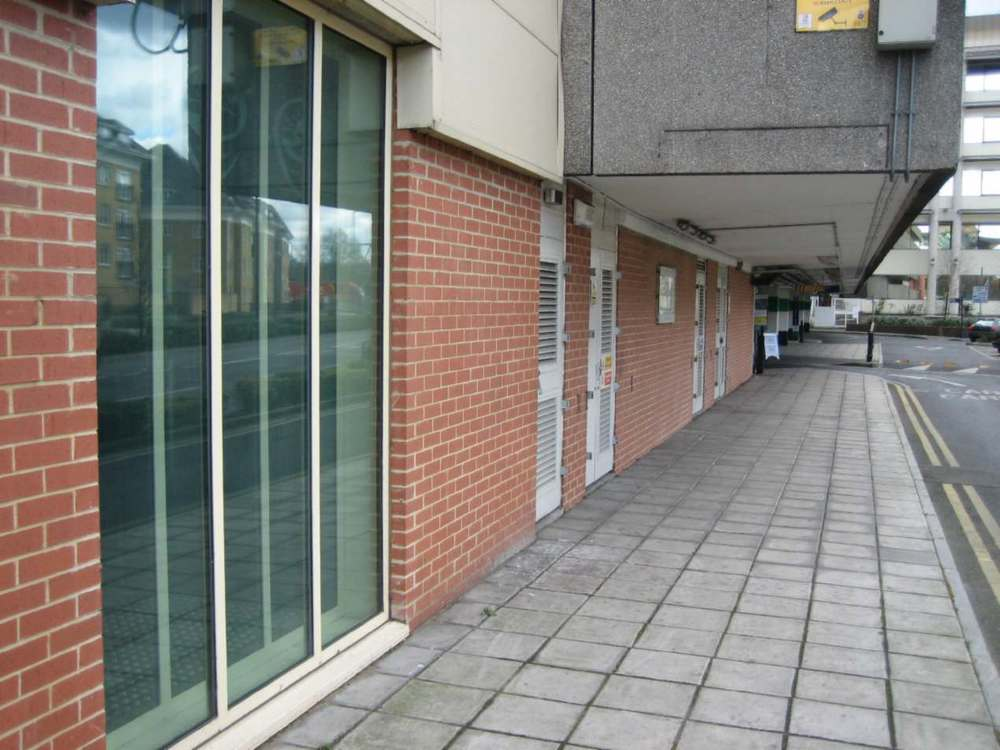 Woking CHP - viewing and access window.jpg
