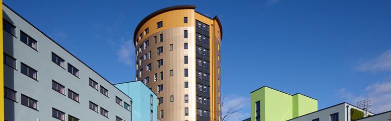 Southampton-City-Gateway-SRE.jpg