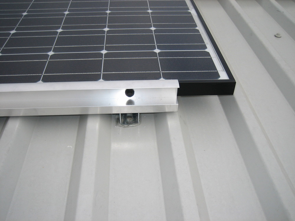 Alutec frame mounting detail for PV modules.JPG
