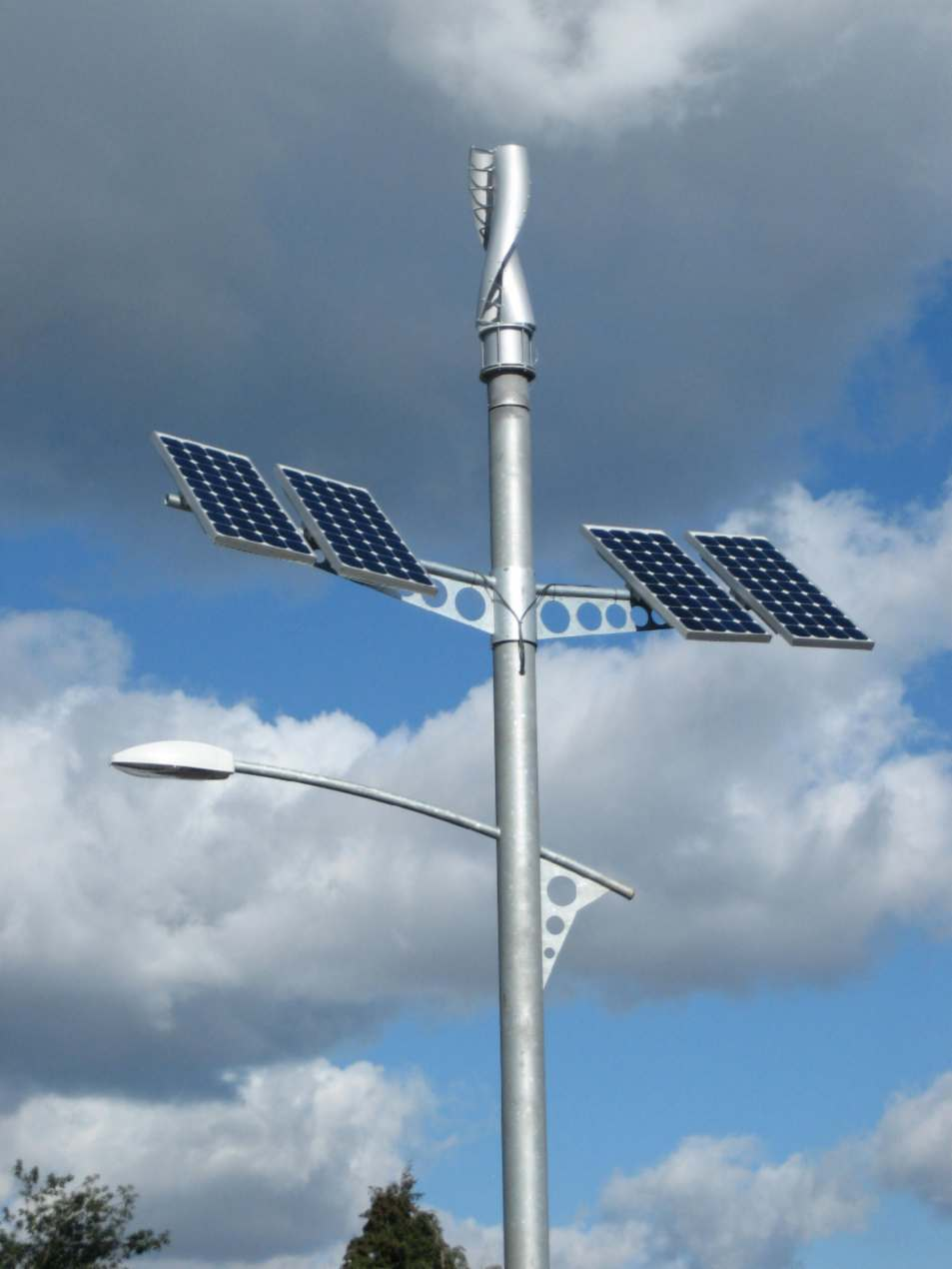 Off-grid street lighting using wind and PV.jpg