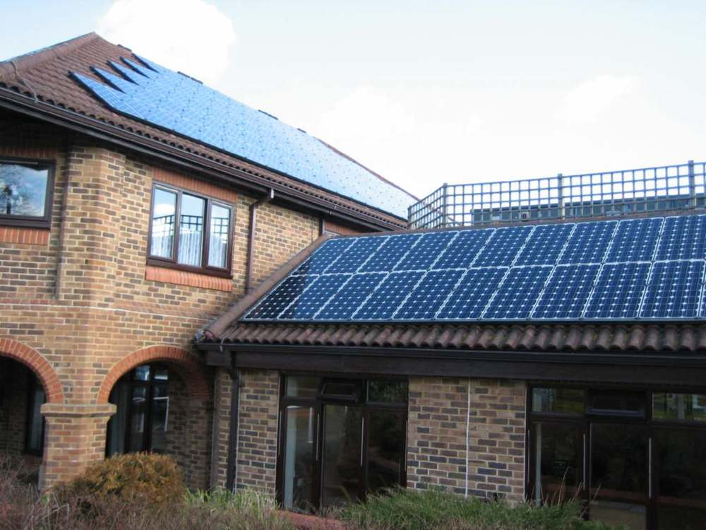 Polycrystaline PV modules - Woking.jpg