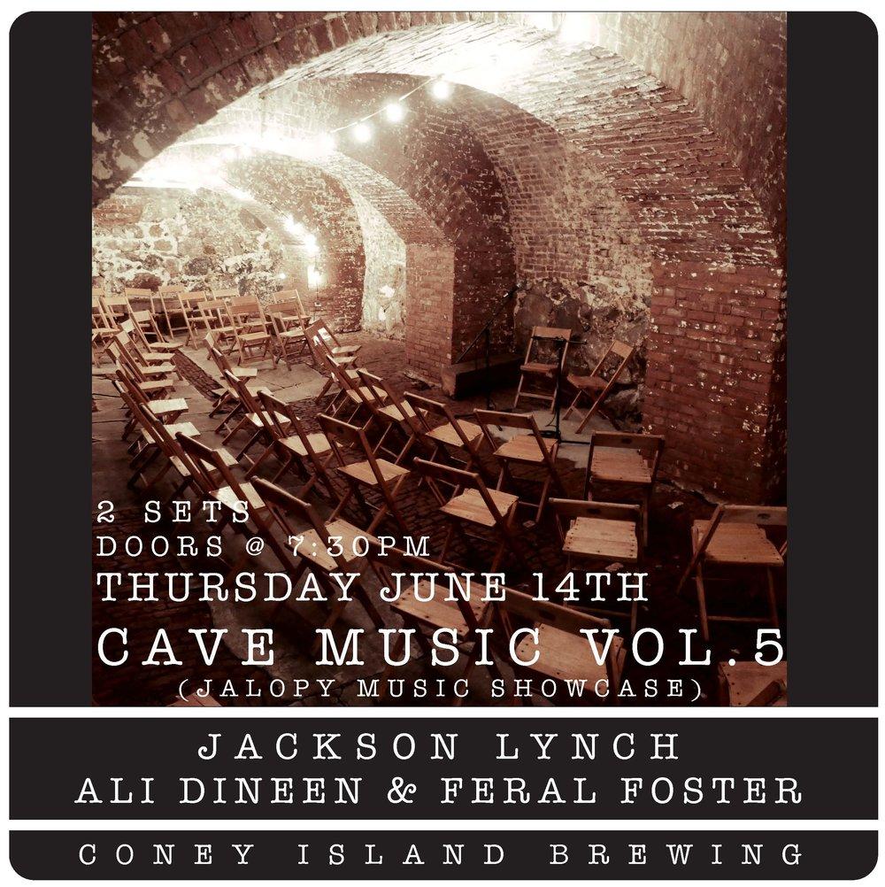 Cave Music 5.jpg