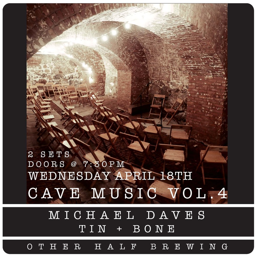 Cave Music 4.jpg
