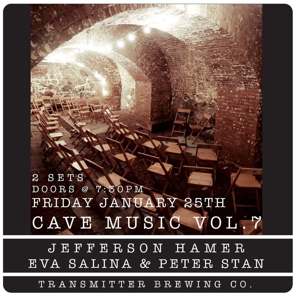 Cave Music 7copy.jpg