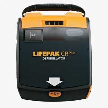 lifepak-cr-plus.jpg