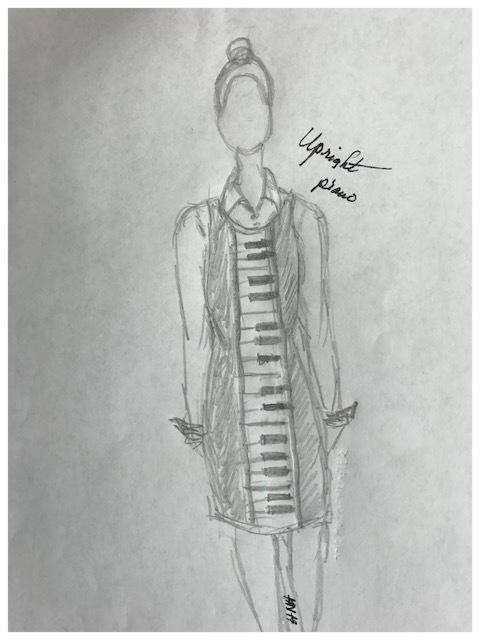 upright piano costume.jpg