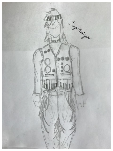 synthesizer costume.jpg