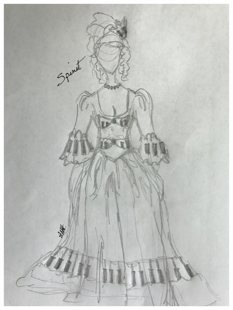 Spinet costume.jpg