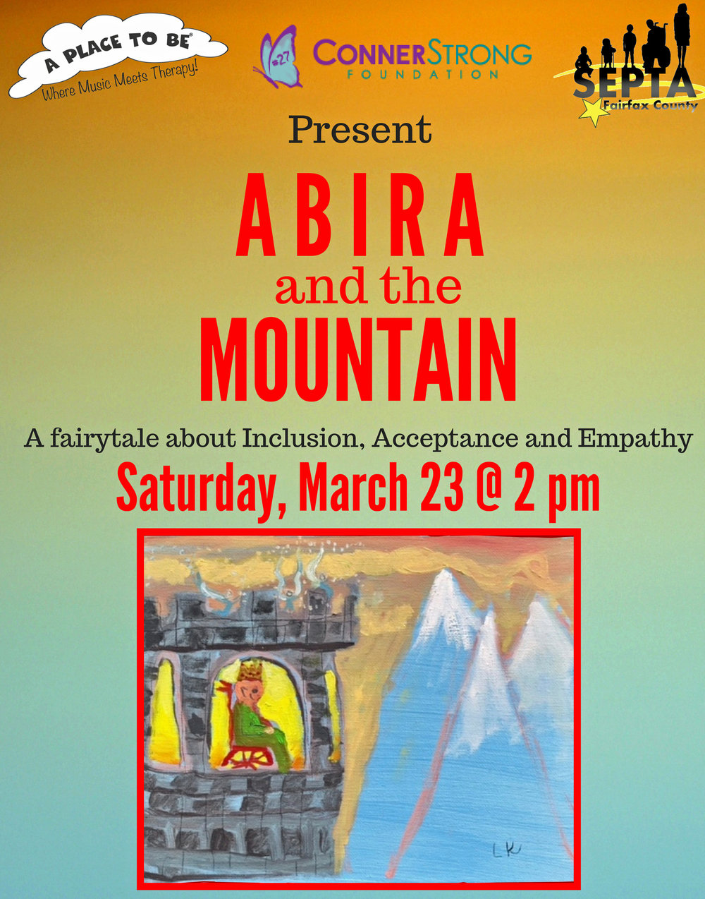Abira-Poster-with-URL.jpg