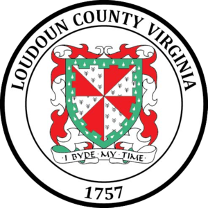 loudoun county.png