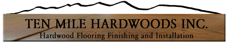 Ten Mile Hardwood Logo.png