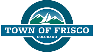 Town of Frisco Logo.png