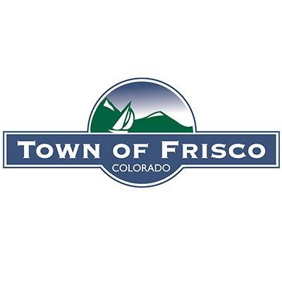 frisco logo.jpg