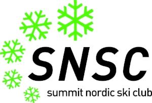SNSC Logo Green FINAL Single.jpg