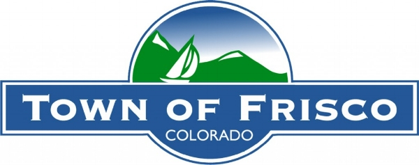 Town-Of-Frisco-Color-1024x406.jpg