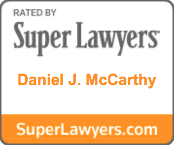 Super Lawyers.png