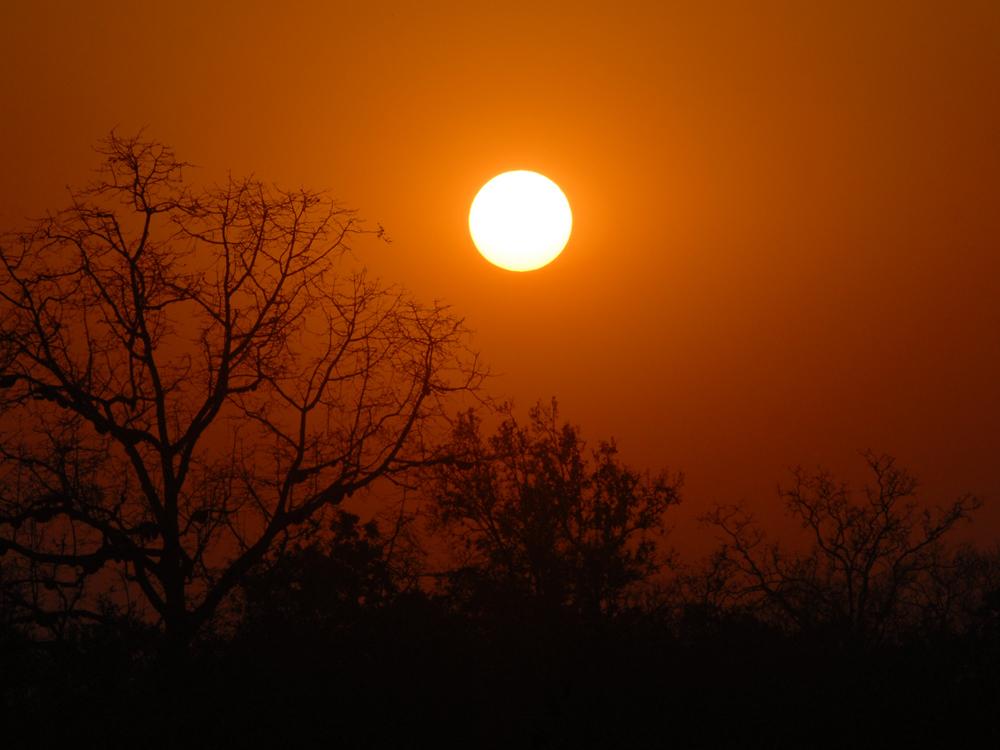 047 sunset.jpg