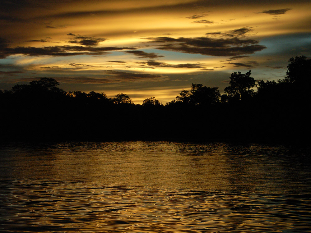 052 sunset - raja ampat, indonesia.jpg