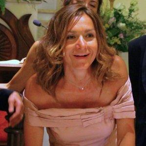 Dr. Kristina Taioli