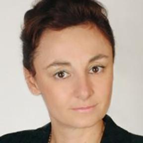 Dr. Ghislaine Bouillet Cordonnier