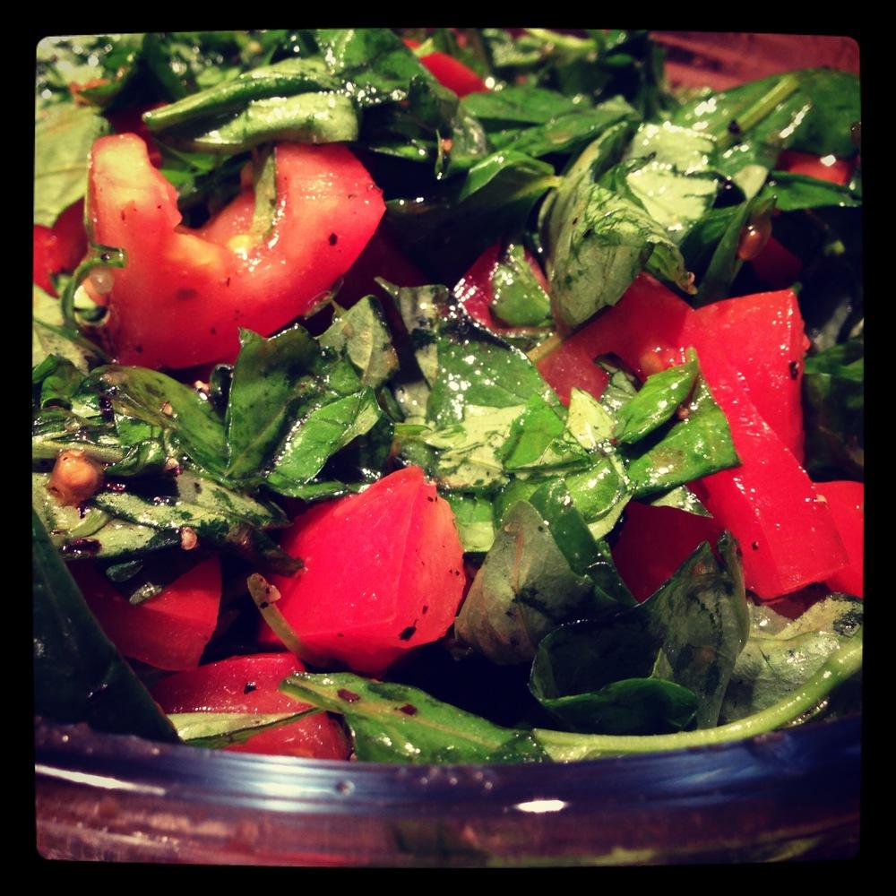 tomato basil salad.JPG