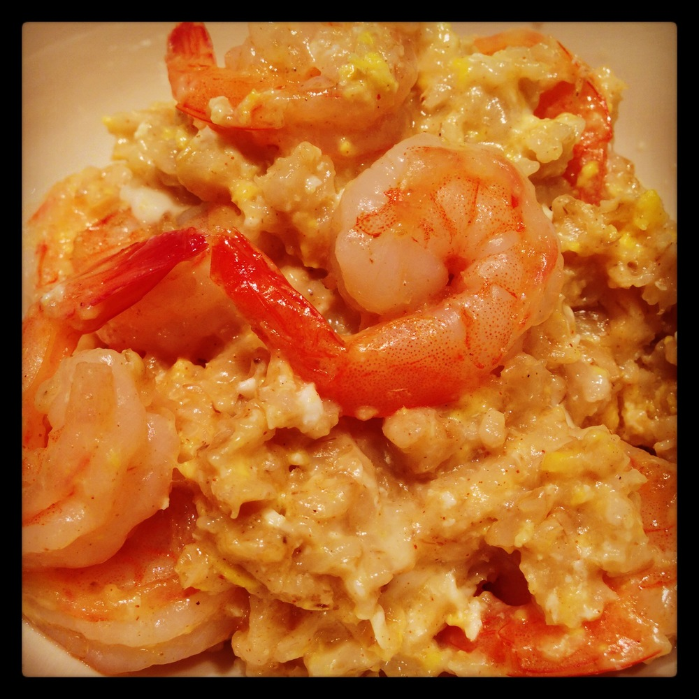 shrimp and oats.JPG