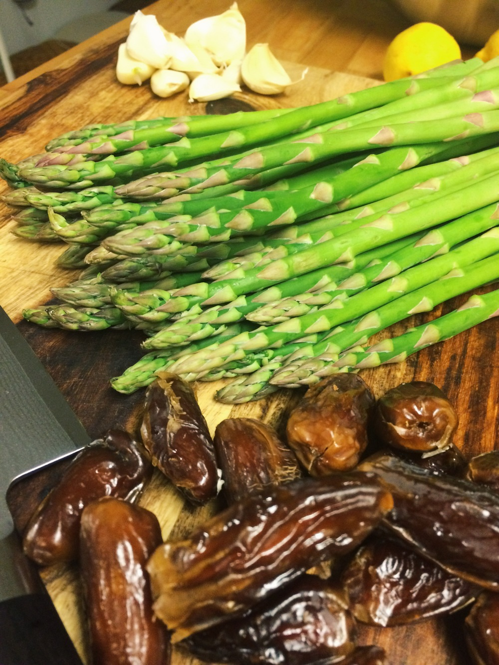 date and asparagus chicken 3.JPG