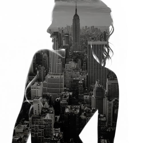 womanNYC.jpg
