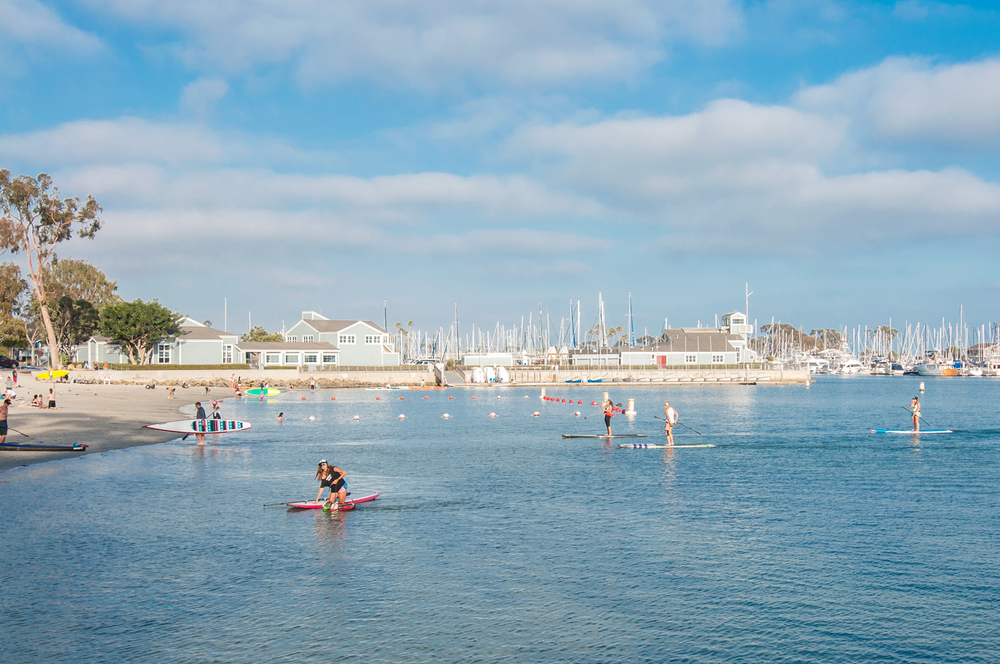 Dana Point Stock Photo DP0017