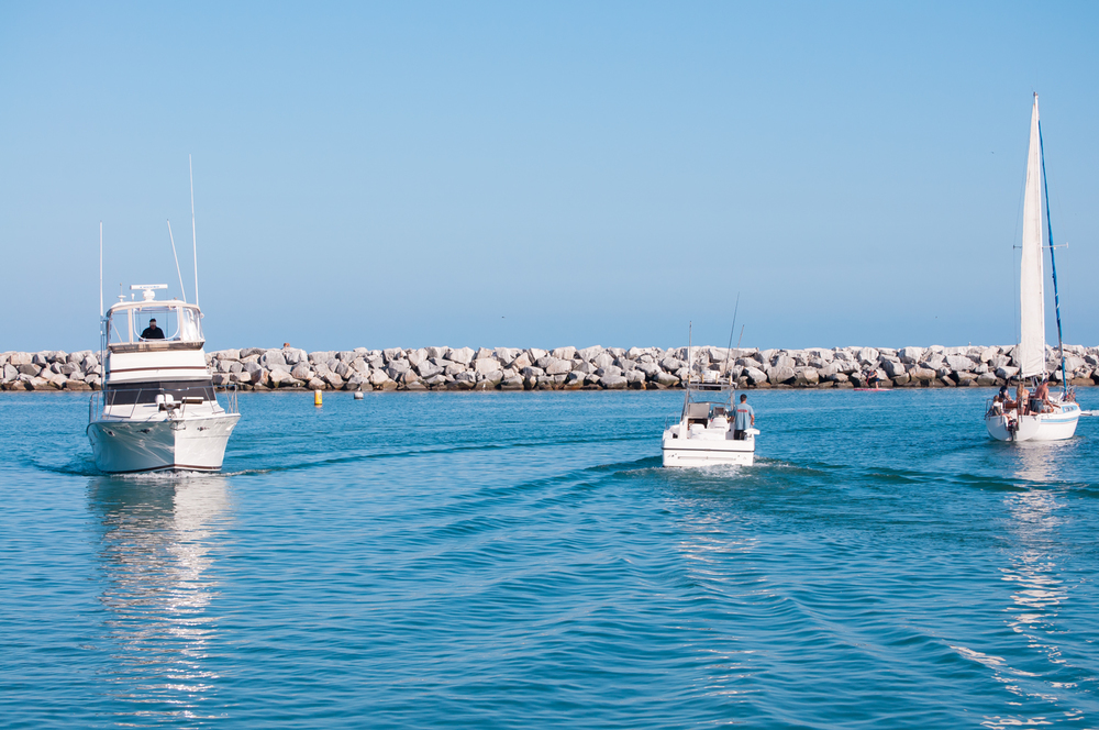 Dana Point Stock Photo DP0047