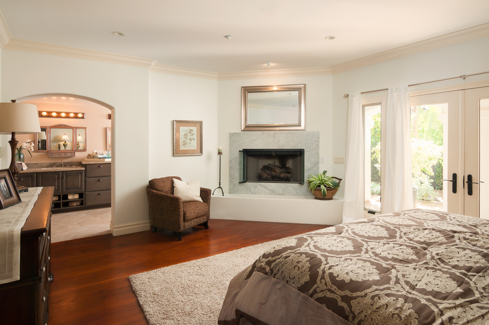 real estate photographer orange county