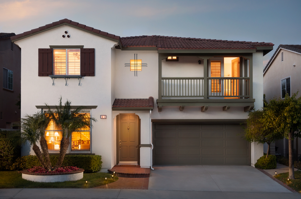 REAL ESTATE PHOTOGRAPHER ORANGE COUNTY CA